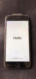 iPhone 6 (unlocked)