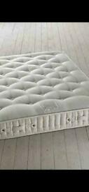 Looking to buy double mattress 6ftx4ft
