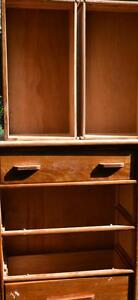 Chiffonier - set of drawers Regina Regina Area image 2