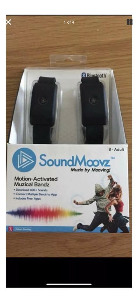 Soundmoovz | in Inverurie, Aberdeenshire | Gumtree