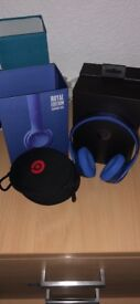 Basically brand new Dre beats solo 2