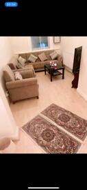 My one bedroom flat for your 1/2 bedroom