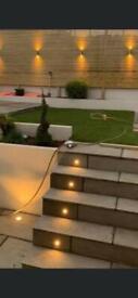 Concept paving & landscapes