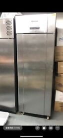Gram tall commerical freezer price for quick sale £400