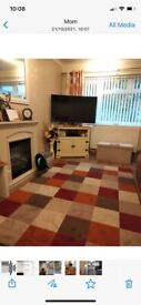 2bed council house exchange