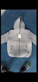 Moncler Jackets/Coats