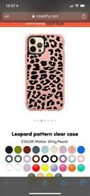 Official Casetify case for sale