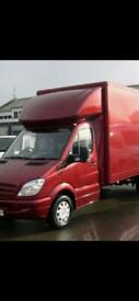 BEST PRICE MAN AND VAN HIRE 🚚 HOUSE REMOVAL OFFICE REMOVAL BIKE RECOVERY 🏍 RUBBISH REMOVAL