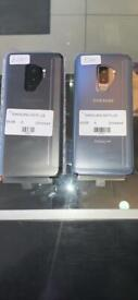 S9 64gb unlocked new