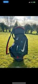Nike VRS Tour Bag