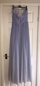 Formal/Prom Dress by Erin Fetherston