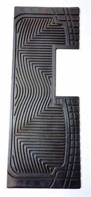 Shield Family Cart Mat - COLUMBIA PAR CAR P4 - BEST GOLF CART (Best Yamaha Golf Carts)