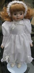 Porcelain Dolls x 6 ( Great for Christmas!) London Ontario image 5