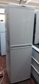 Hoover HMA300 large FRIDGE FREEZER, white