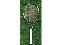 Head Speed Lite - Tennis Racquet