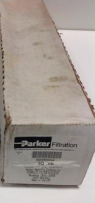 Parker Hydraulic Filter Element Nib 926890q 5q Yp Pzb