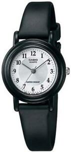 Casio Women's Watch LQ139A-7B3CF