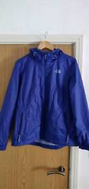 The North Face Ladies lightweight Jacket