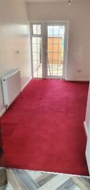 DSS applicant with Guarantor, Beautiful Studio Flat to Rent, £800 including Bills, Max 2 people