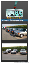Flyer-benz-friends-classic-titel-aktuell-2013