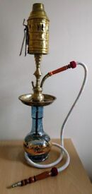 Egyptian Hookah / Shisha / Water Pipe