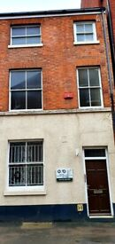 OFFICE TO RENT - KING STREET