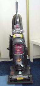 Bissell Pet Eraser Multi Cyclonic Vacuum 70L7 Series