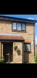 2 bed house need 2 bed house Cardiff!!