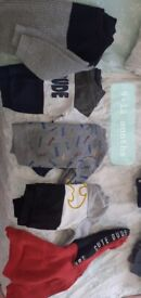 Baby clothes 9-12months