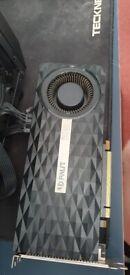 Nvidia gtx 970 4gb