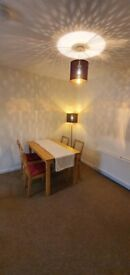 2 Bedroom Flat to rent Auchterarder. To let 2 bed near Gleneagles