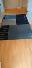 Modern rug for sale