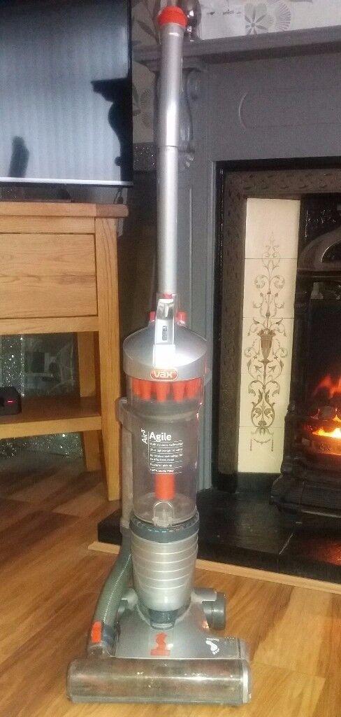 Vax Air3 Argile Vacuum Cleaner