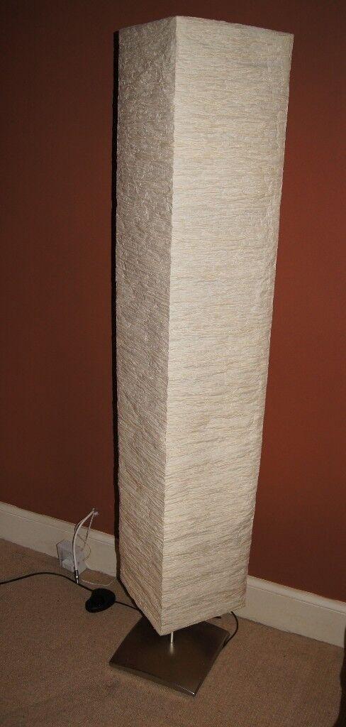 Ikea Square Paper Lamp Lamp Design Ideas