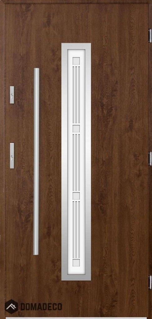 Magellan Cheap Front Doors Composite Front Doors External Wooden Doors In Wembley Park London Gumtree
