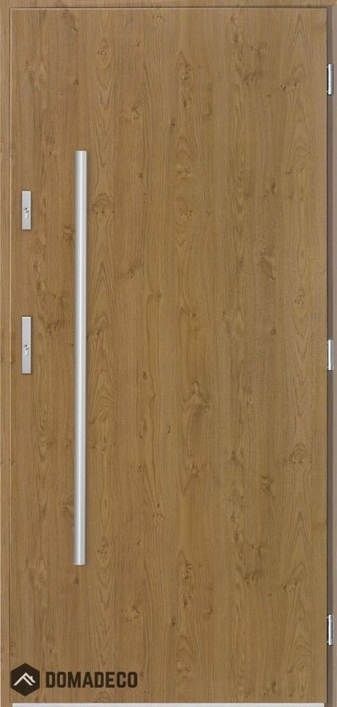Columb Modern Front Doors Exterior Doors For Sale In Wembley