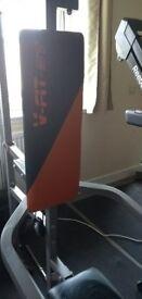 Multi Gym for sale.