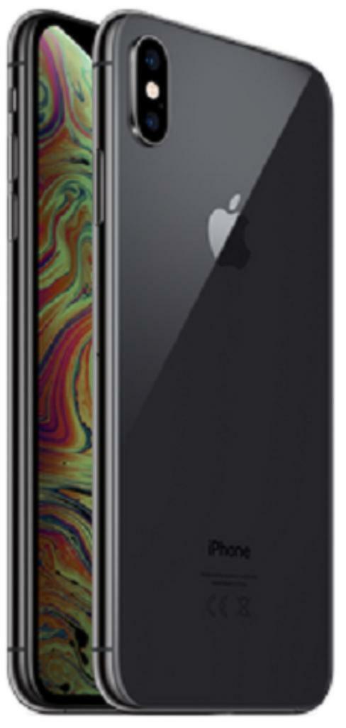 more photos d8c4b 3d760 Apple iPhone XS Max 512gb & Survivor Case | in Choppington, Northumberland  | Gumtree