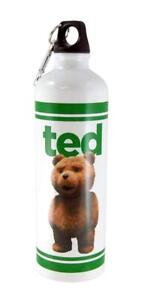 Ted Water Bottle