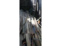 FREE wood/timber