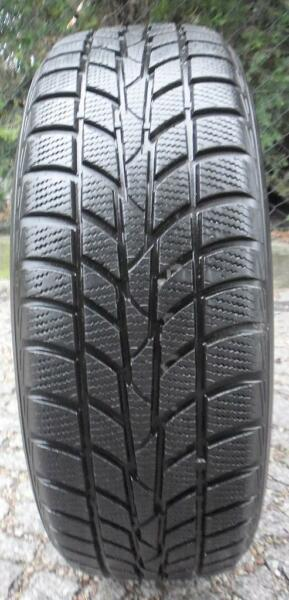 Zimowa Hankook Winter I'Cept RS 205/60/16 1szt 1x7,7mm