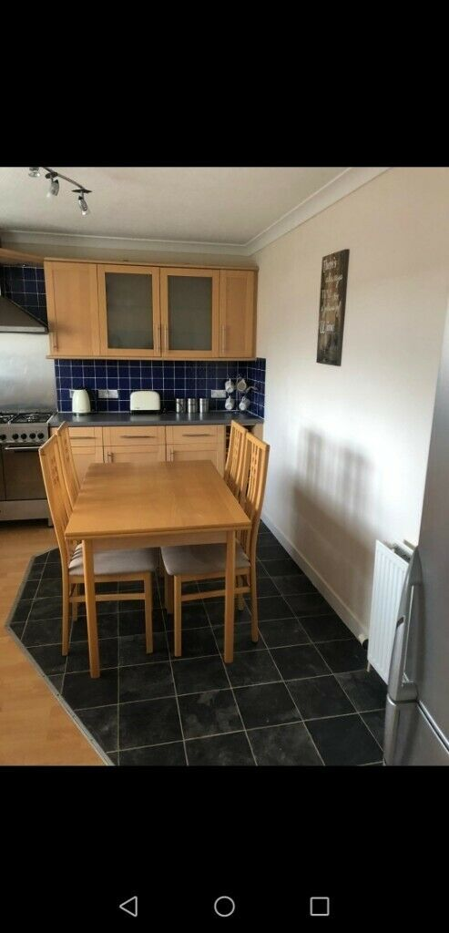 3 Bedroom House for rent   in Inverness, Highland   Gumtree