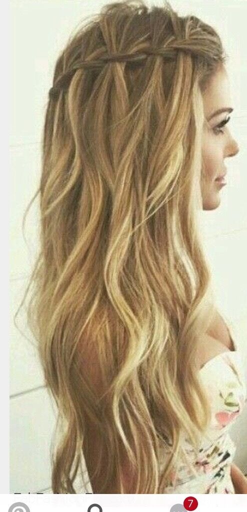 Blush hair extensions all methods nano rings fusion book now free blush hair extensions all methods nano rings fusion book now free removal pmusecretfo Choice Image