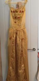Adult fancy dress