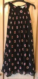 Pumpkin Patch Girls Dress Age 10 (NEW without tags)