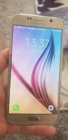 Samsung galaxy s6 unlocked 32 gb