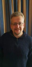 Acton/ Ealing based Maths Tutor - Year 5 to GCSE Mathematics Tuition