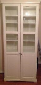 IKEA Liatorp Cabinet