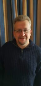 Maths Tutor (Acton/Ealing area) - Year 5 to GCSE Mathematics