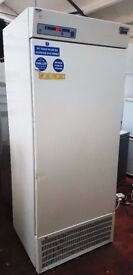 Gram Upright Commercial Catering FRIDGE, Very Large